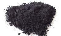 Carbon Black (Rubber Material)