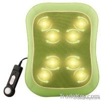 Tourmaline Infrared Heating mattress / Jade Heating Pad