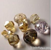 alloy Beads, findings And Gem Stones & Semi-precious Stones