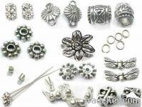 Jewellery Accessories (Jewelry finding), jewelry making beads