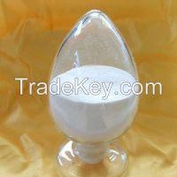 L-Methionine manufacturer