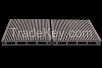 wpc floor decking