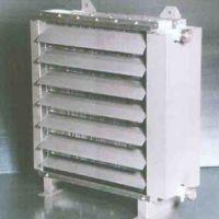 Heat pump water heater (air heating, air conditioner)
