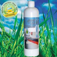 Professional car polish and protect product for superior results