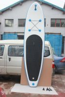 Inflatable Stand Up Boards
