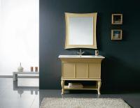 Bathroom Cabinet, Bathtub, Shower Enclosure