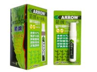 Arrow Mouthspray