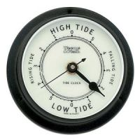 Tide Clock and Tide Clock