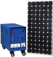 solar engery systems