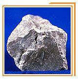 Calcium Carbonate: CaO> 55%, Whiteness> 97%