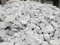 Raw Gypsum: CaSO4 2H2O> 93%