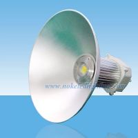 LED High Bay 170 degree with 3 year warranty