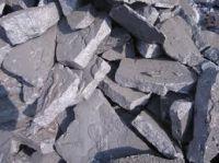 Ferro Silicon Grades