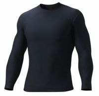 Compression Full Sleeves Top