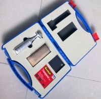 Cross-Cut Tester Adhesion Testers Factory Direct