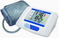 Electronic Blood Pressure Meter DXJ-330