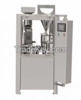 NJP Hard Capsule Filler & Pharmaceutical Machinery & Capsule Filling Machine