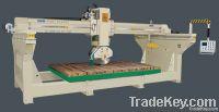 LTQJ-600 bridge cutting machine