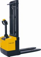 Forkover Electric Stacker (AC) VS-12A