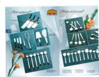 SPATULAS AND FRENCH WHISK