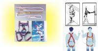 Safety Belts & Army Belts