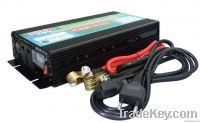 HFI car inverter 100W-800W