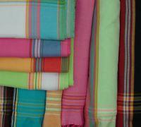 Kikoy wholesalers/retailers from Kenya, East Africa