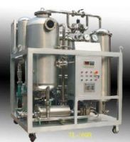 hongneng Automation Turbine Oil Purifier Series TY-A