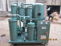 Vacuum lubrication Oil Filter