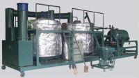 Engine Oil Purifier/ Oil Regeneration System