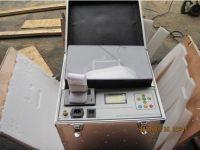 oil tester/oil testing machine