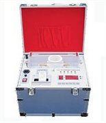 BDV Insulating Oil Tester Series