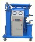 Transformer Oil Reclamation, Insulation Fluids Filtration Plant