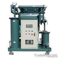 Insulating Oil Dehydrator