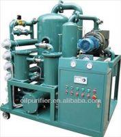 Transformer oil purifier/transformer oil maintenance equipment/ Transformer oil filtration unit /Transformer oil treatment ZYD-U