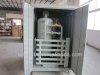 Vacuum Transformer oil purifier,oil dehydration system