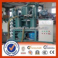 Supply Transformer Oil Purifier, Uese Transformer Oil Recondition Machine