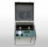 Series IIJ BDV Tester for Insulating Oil