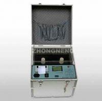 Series IIJ-II BDV Tester for Insulating Oil