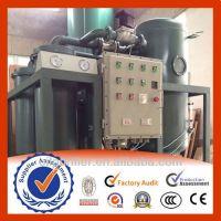 Used Turbine Oil Fitlering System, Turbine Oil Purifier TY-100