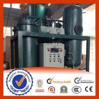 Zhongneng Automation Turbine Oil Purifier Series TY-A