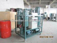 Turbine Oil Purification Unit,Turbine Oil Purifier ,turbine oil polishing unit