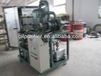 Mobile Coolant & Lubricant Oil Service Unit/ Oil Treatment Machine