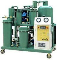 Series TYH Phosphate Ester Fire-resistant Oil Purifier