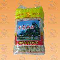 Zhaoqing Rice Stick