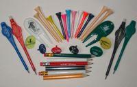 golf accessories&golf tee