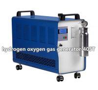 hydrogen oxygen gas generator-6.7 liter/ minute