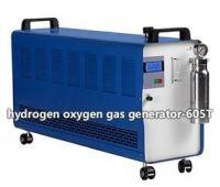 hydrogen oxygen gas generator - 10 liter/ minute