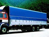 Truck Cover & Tarpaulins