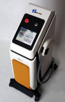 Aroma 810nm diode laser for hair removal equipment